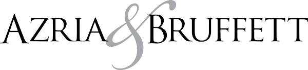 Azria & Bruffett, DWI Defense Lawyers